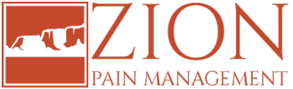 Zion Pain Management | St. George, Utah